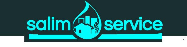 Salim-services logo